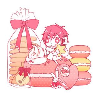 Cute Iza-chan
