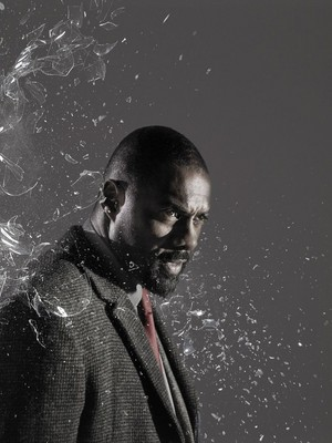 DCI John Luther Idris Elba 12