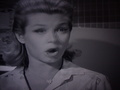 DSCI0006  2 .JPG - bewitched photo