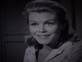 DSCI0008  2 .JPG - bewitched photo