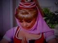 DSCI0225.JPG - i-dream-of-jeannie photo