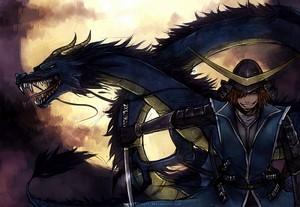 日期 Masamune