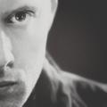 Dean Winchester - dean-winchester photo