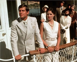 Death on the Nile 1978