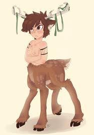 Deer-per