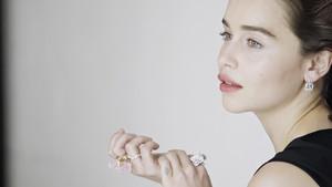 Dior Jewellery - Rose des Vents