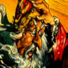 Discworld Icon