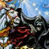 Discworld Иконка