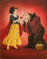 Disney Fairytale Designer Collection - Snow White