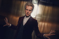 Doctor Who - Episode 9.11 - Heaven Sent - Promo Pics - doctor-who photo