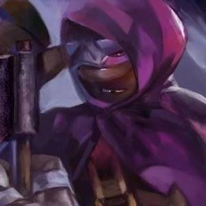 Donatello:''Hello there!''