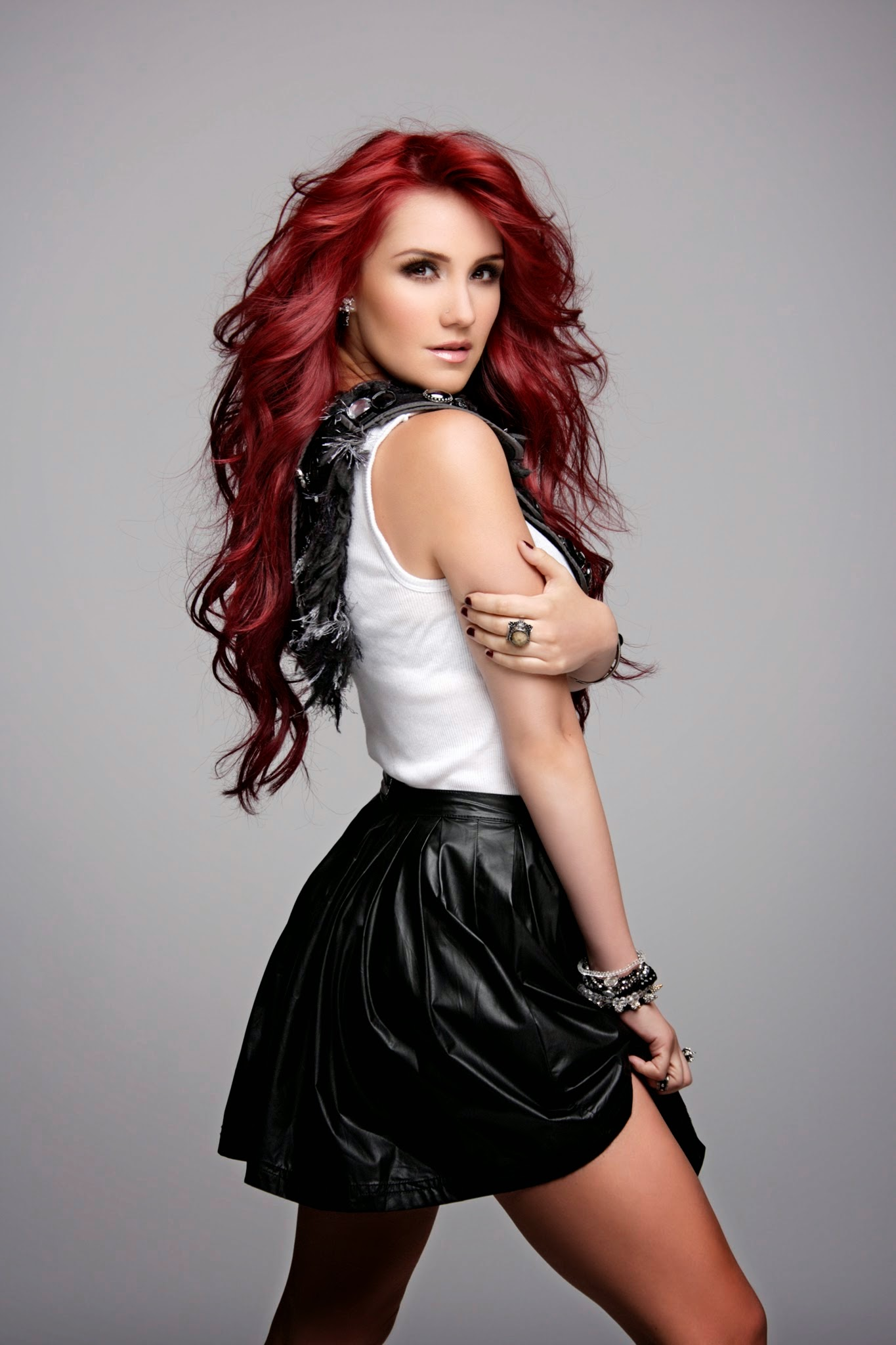 Pics Dulce Maria naked (44 foto and video), Topless, Sideboobs, Twitter, braless 2019