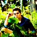 Dylan O'Brien - dylan-obrien icon