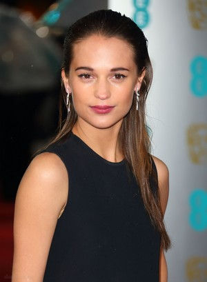 EE British Academy Film Awards