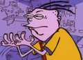 Eddy - ed-edd-and-eddy photo