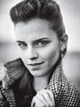 Emma Watson photoshoot - emma-watson photo