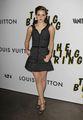 Emma at The Bling Ring LA Premiere - emma-watson photo