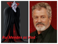 Eur. Portuguese Voice Actors in HT2! - hotel-transylvania photo