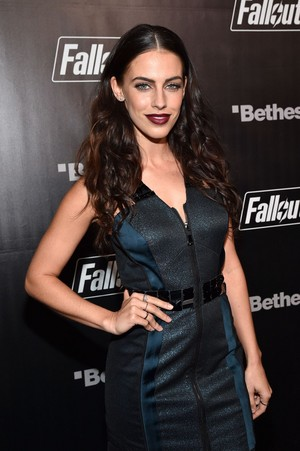 Fallout 4 Video Game Launch Event