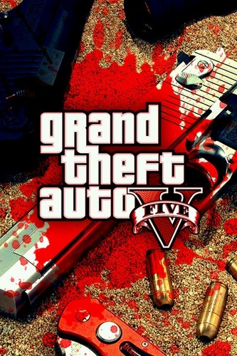 Canada24's club.. fondo de pantalla called GTA ☆