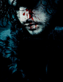 Game of Thrones S6 teaser poster - game-of-thrones fan art