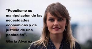 Gloria lvarez2 600x320