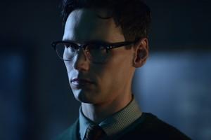 Gotham - Episode 2.09 - A pahit Pill to menelan