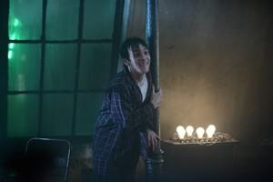 Gotham - Episode 2.09 - A তিক্ত Pill to গেলা