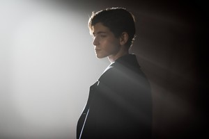 Gotham - Episode 2.10 - The Son of Gotham
