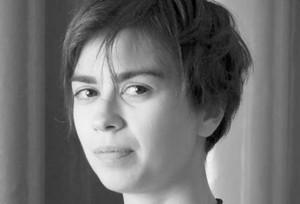 Hande Demircioğlu (1978-2015)