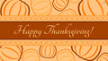Happy Thanksgiving - my-fanpop-friends-and-i wallpaper