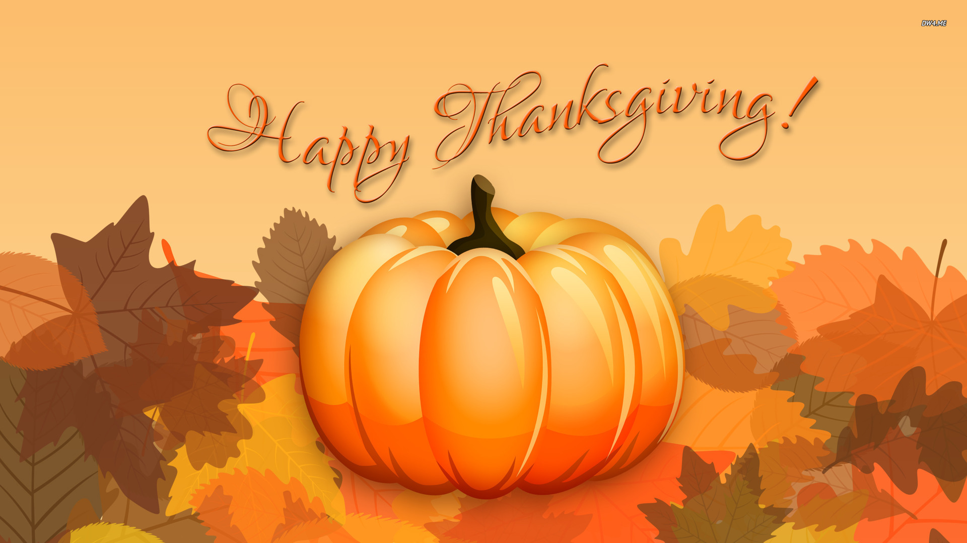 my fanpop friends and i images happy thanksgiving hd wallpaper and