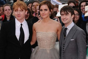 Harry Potter 1026x684
