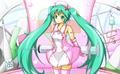 Hatsune Miku full 386884