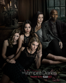Heretics  - the-vampire-diaries-tv-show photo
