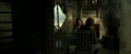 Hermione screencaps - hermione-granger photo