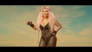 hujambo Mama {Music Video}