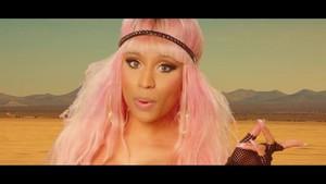 嘿 Mama {Music Video}