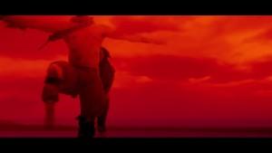 ارے Mama {Music Video}