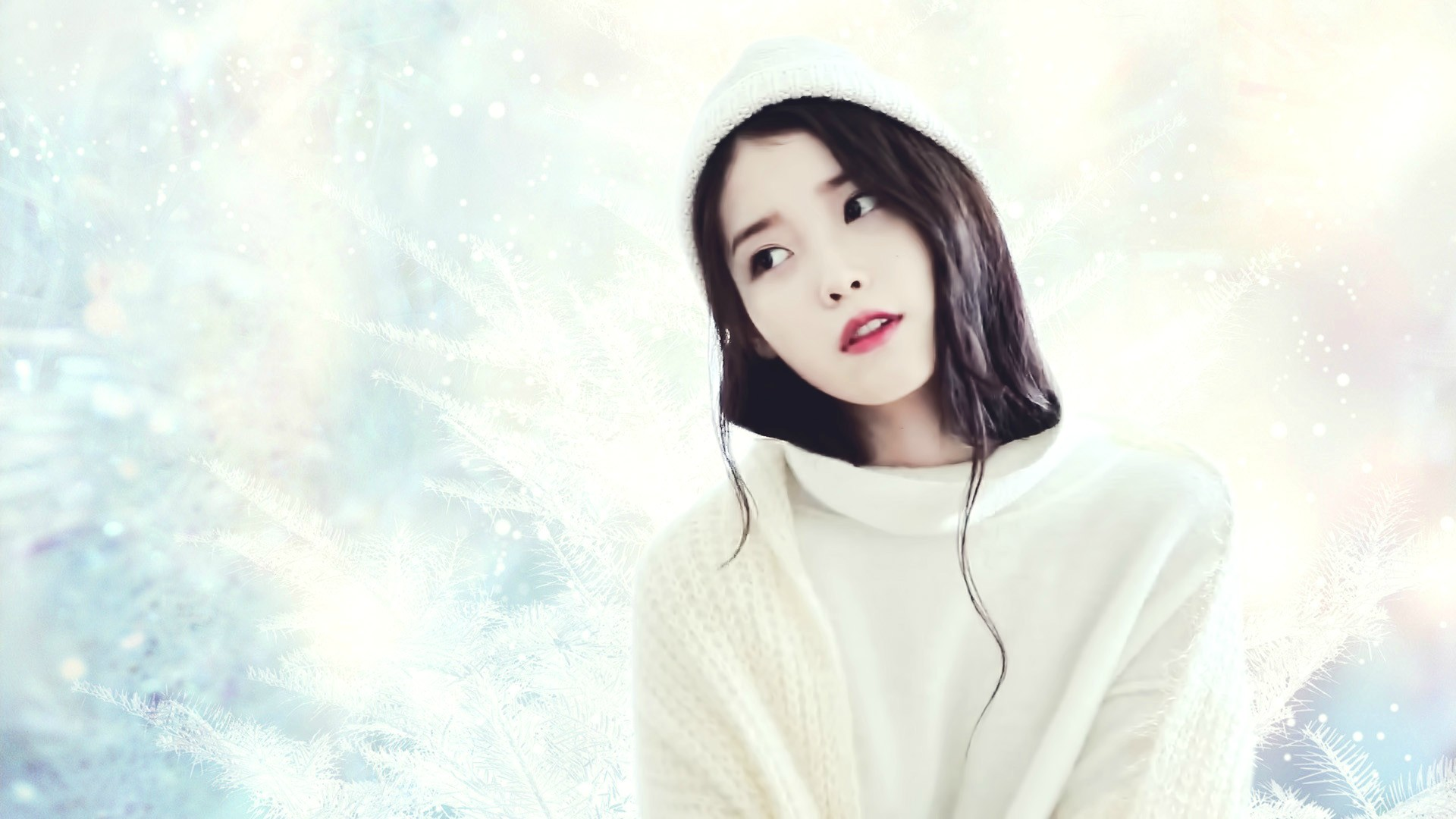 iu desktop wallpaper 1920x1080 iu wallpaper 39096390