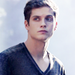 Isaac Lahey - daniel-sharman icon
