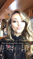 Jade - little-mix photo