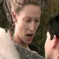 Jadis is not happy with Edmund - jadis-queen-of-narnia photo
