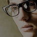 James Potter - harry-potter icon