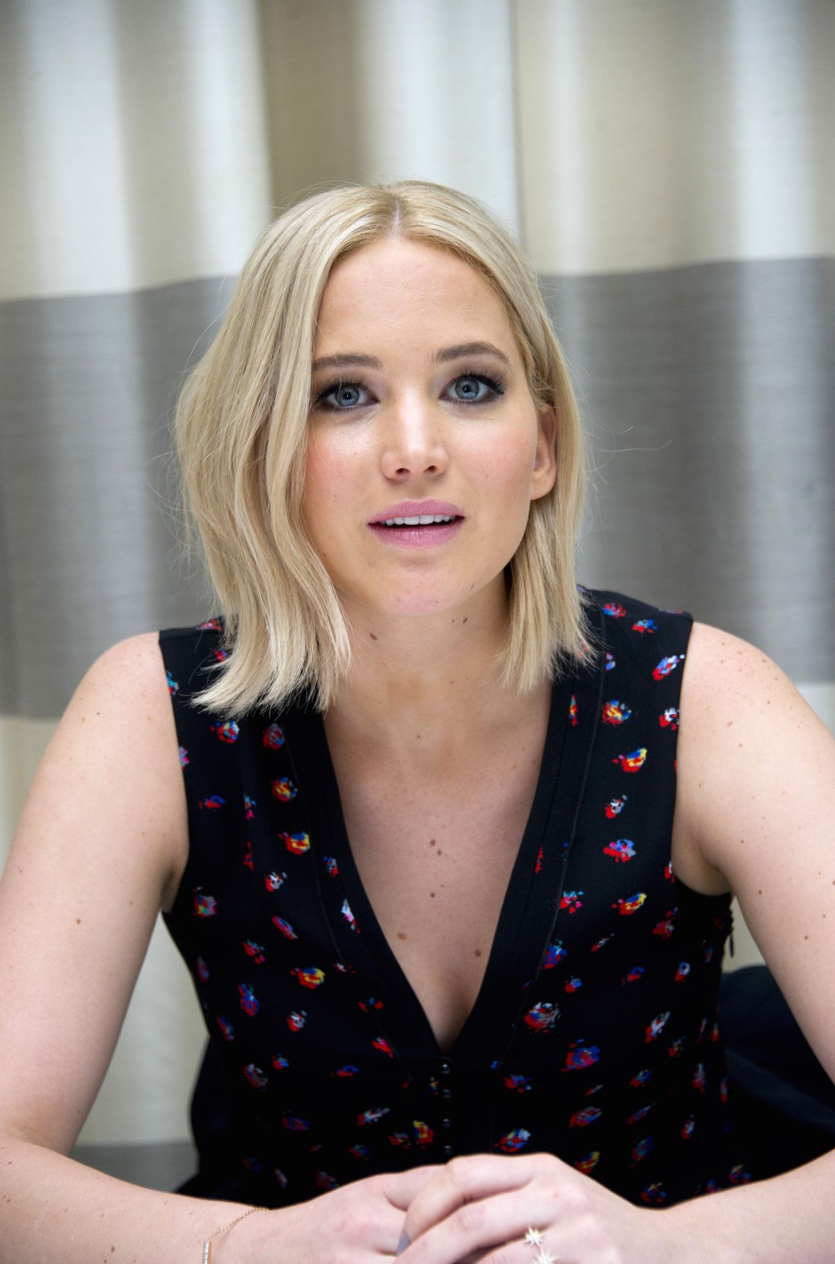 Jennifer Lawrence - Jennifer Lawrence Photo (39004182 ... Jennifer Lawrence