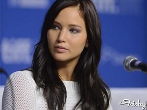 Jennifer face