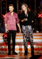 Jimmy Kimmel Live - one-direction photo