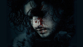 Jon Snow - Season 6 - game-of-thrones photo