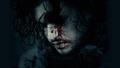 Jon Snow - Season 6