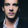 Jonathan Fan Art  - jonathan-rhys-meyers fan art